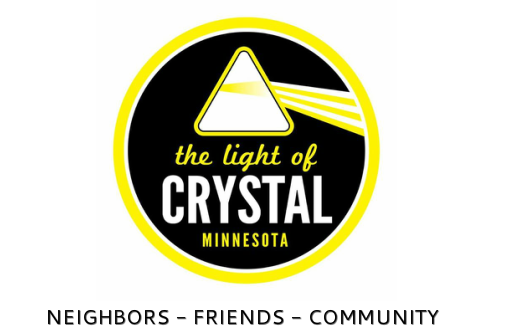 The Light of Crystal